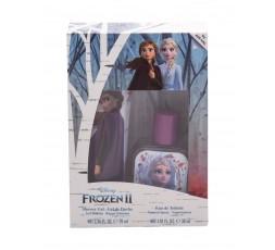 Disney Frozen II Woda...