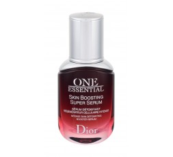 Christian Dior One...