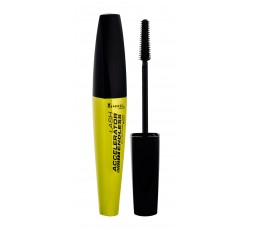 Rimmel London Lash...