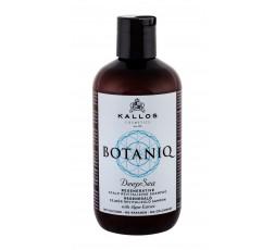 Kallos Cosmetics Botaniq...