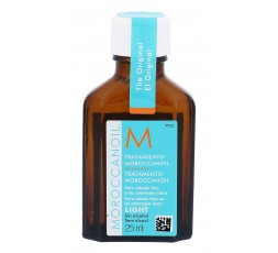 Moroccanoil Treatment Light...