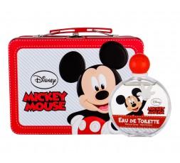 Disney Mickey Mouse Woda...