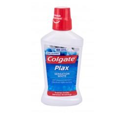 Colgate Plax Sensation...
