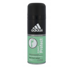 Adidas Foot Protect Spray...