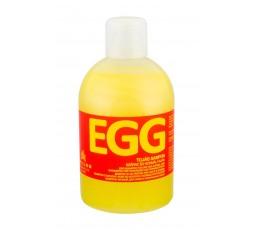 Kallos Cosmetics Egg...