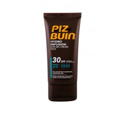 PIZ BUIN Hydro Infusion...
