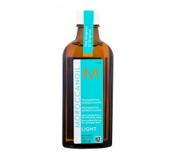 Moroccanoil Treatment Light...