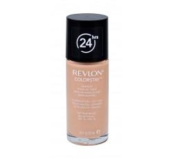Revlon Colorstay...