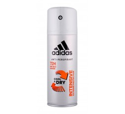 Adidas Intensive Cool & Dry...
