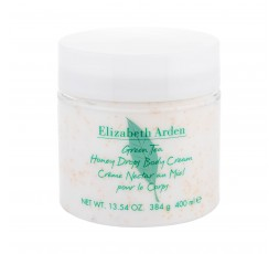 Elizabeth Arden Green Tea...