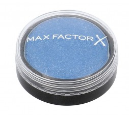 Max Factor Wild Shadow Pot...