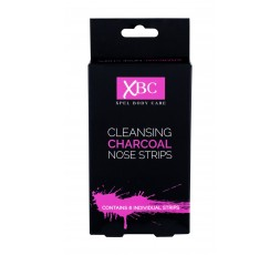 Xpel Body Care Cleansing...