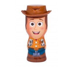 Disney Toy Story 4 Woody...