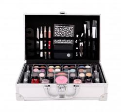 Makeup Trading Schmink 510...