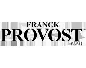 FRANCK PROVOST PARIS