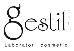 Gestil