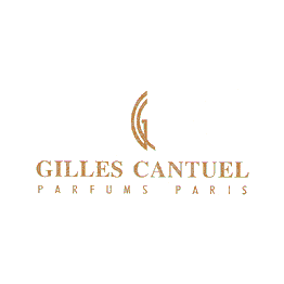 Gilles Cantuel