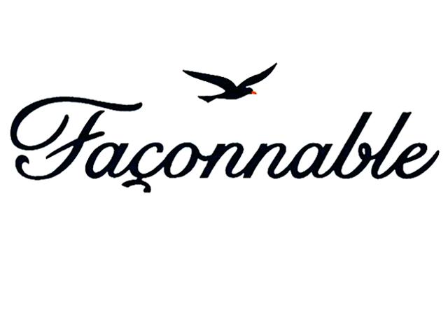 Faconnable